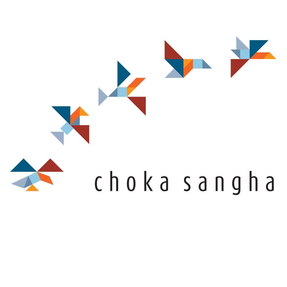 Choka Sangha