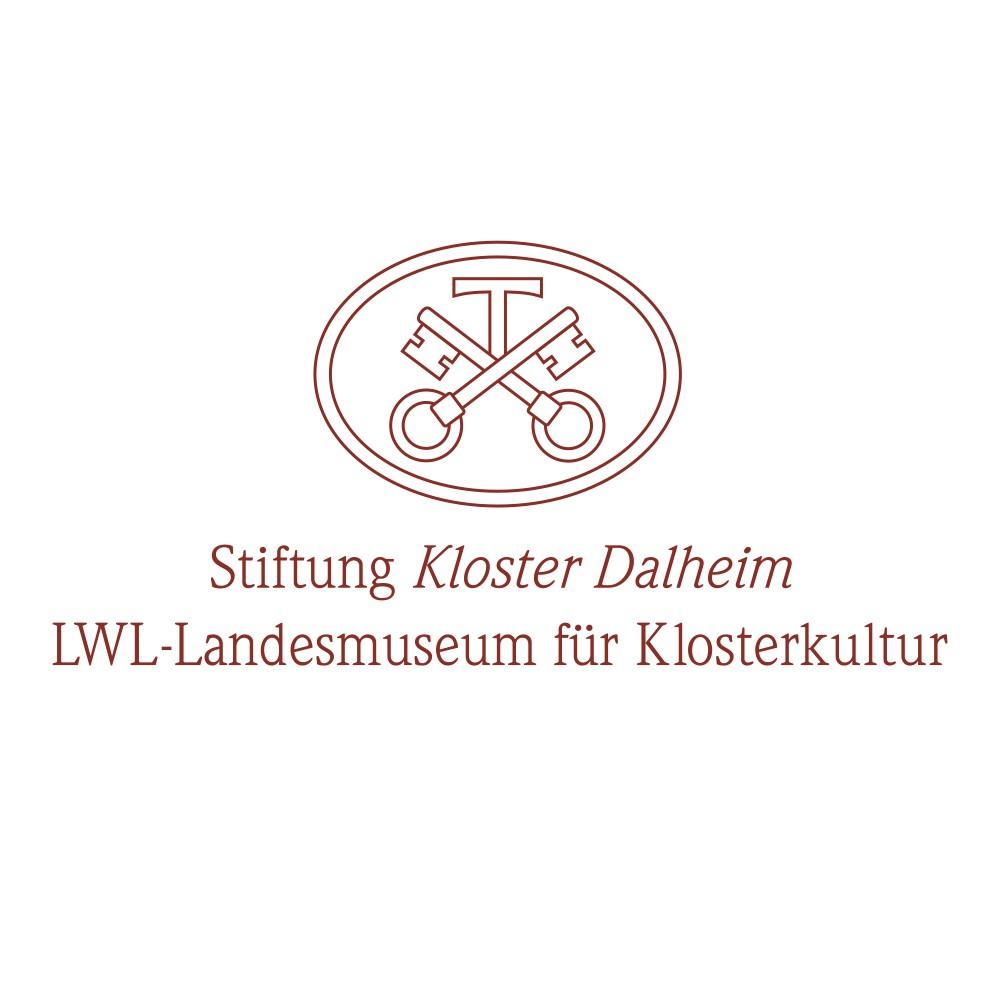Stiftung Kloster Dalheim LWL-Landesmuseum für Klosterkultur