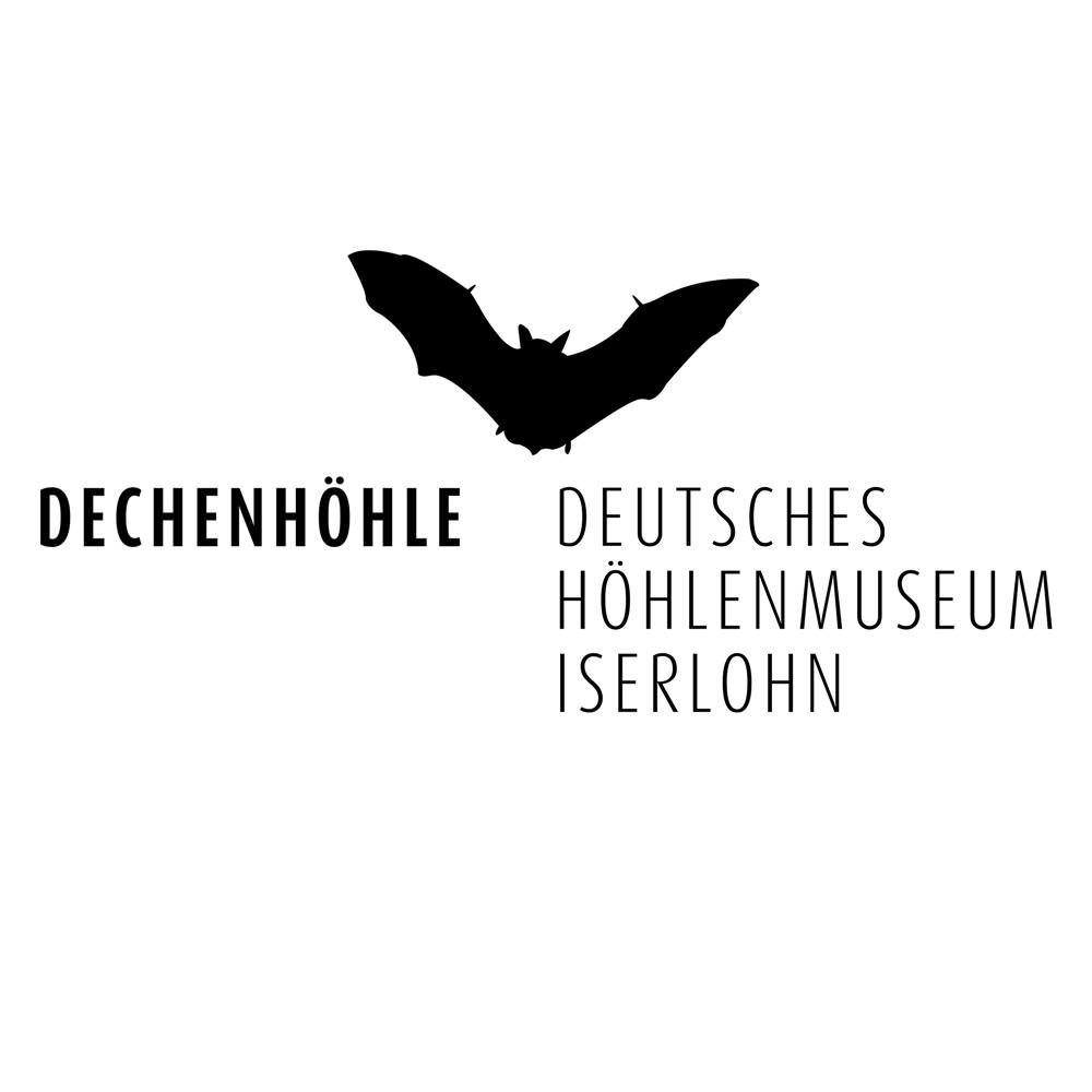 Dechenhöhle - Deutsches Höhlenmuseum Iserlohn