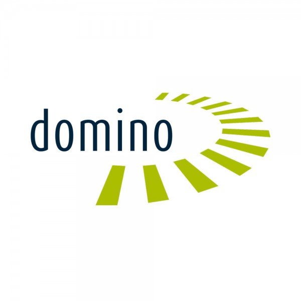 Domino Community