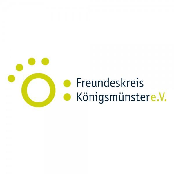 Freundeskreis Königsmünster e.V.