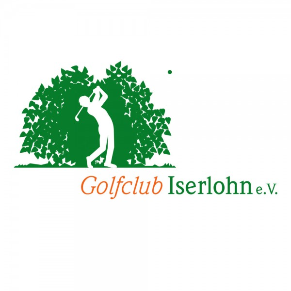 Golfclub Iserlohn