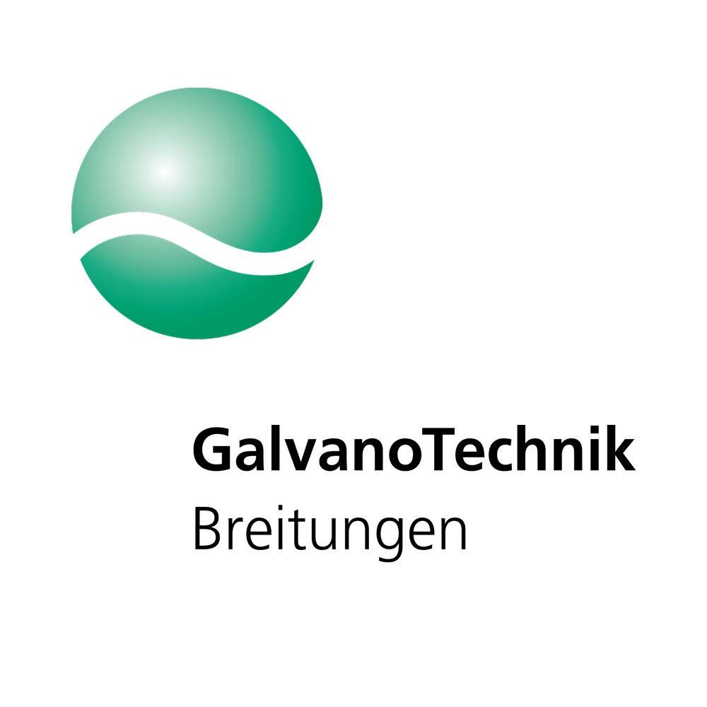 GalvanoTechnik Breitungen