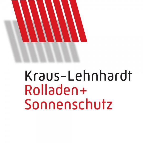 Hans Krauss-Lehnhardt