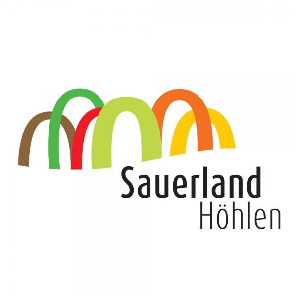 Sauerland Höhlen