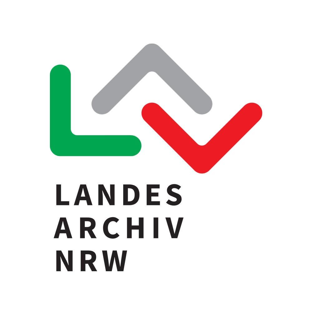 Landesarchiv Nordrhein-Westfalen