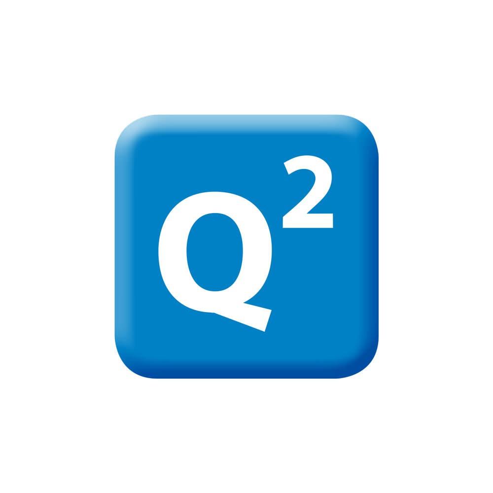Q Zwei