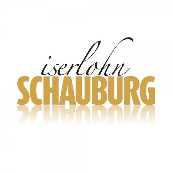 Schauburg Iserlohn