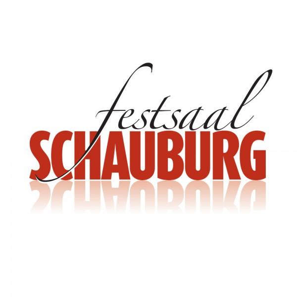 Schauburg Iserlohn Festsaal