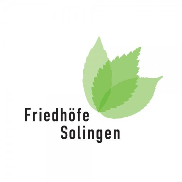 Stadt Solingen – Friedhöfe