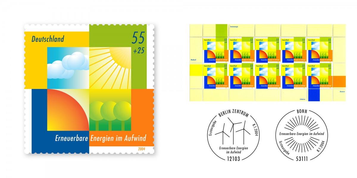 2004_Sonderpostwertzeichen_ErneuerbareEnergien