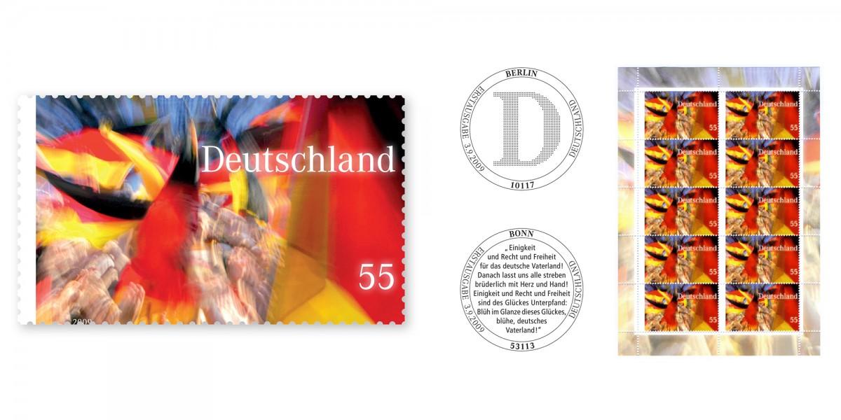 2009_Sonderpostwertzeichen_Deutschland