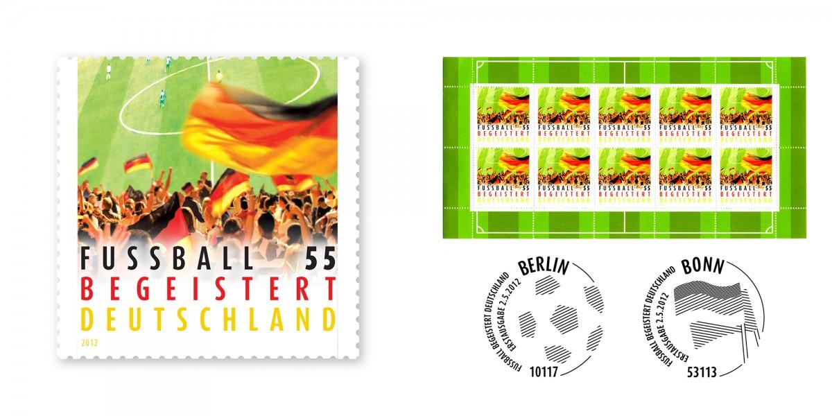 2012_Sonderpostwertzeichen_FussballBegeisterD