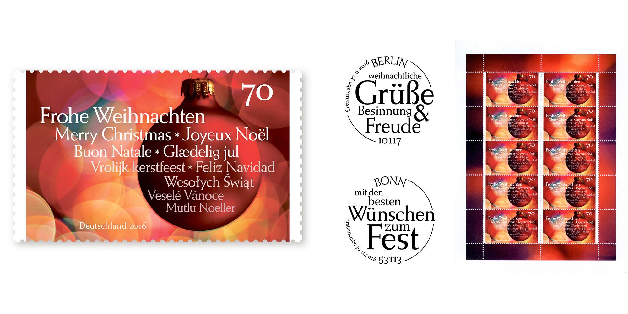 2016_sonderpostwertzeichen_weihnachtskugel