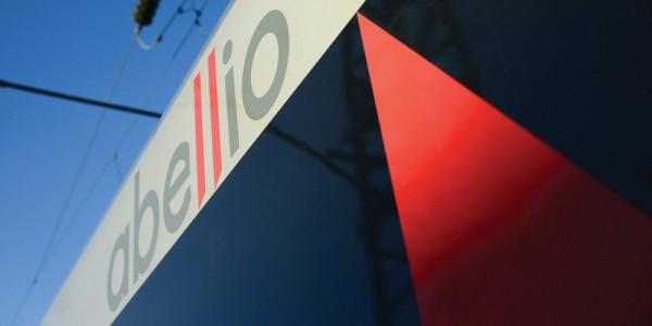 Abellio Rail NRW