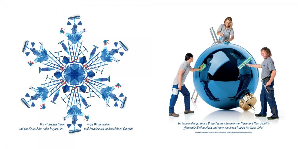 www_Kunden.indd