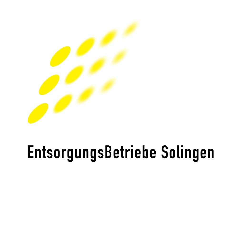 ntsorgungsbetriebe Solingen