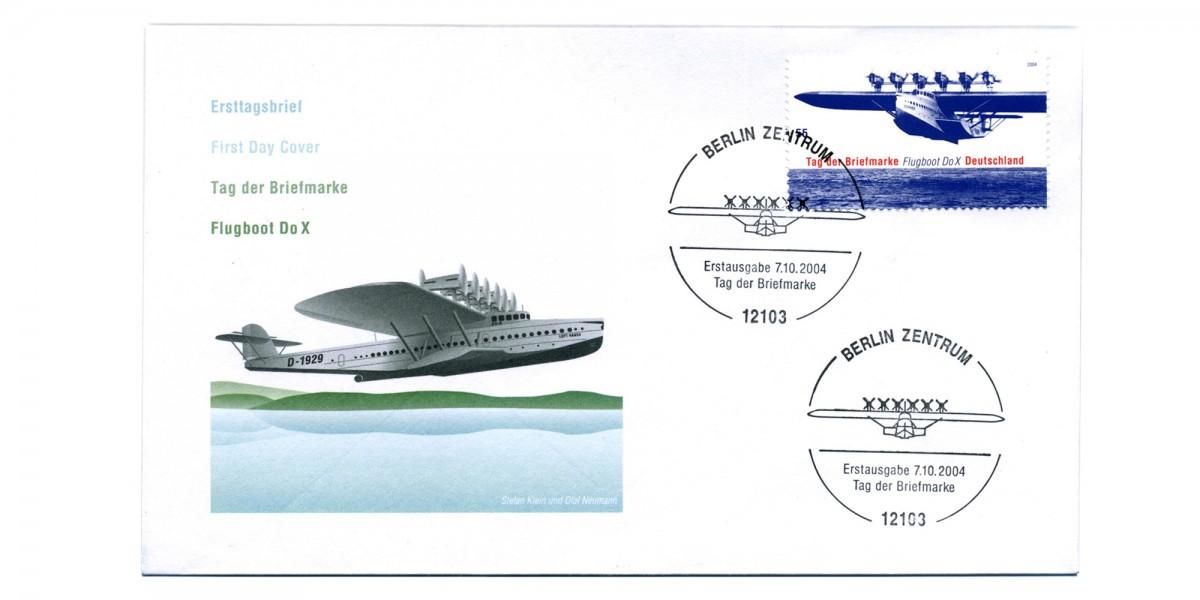 HMS-3_Kunden