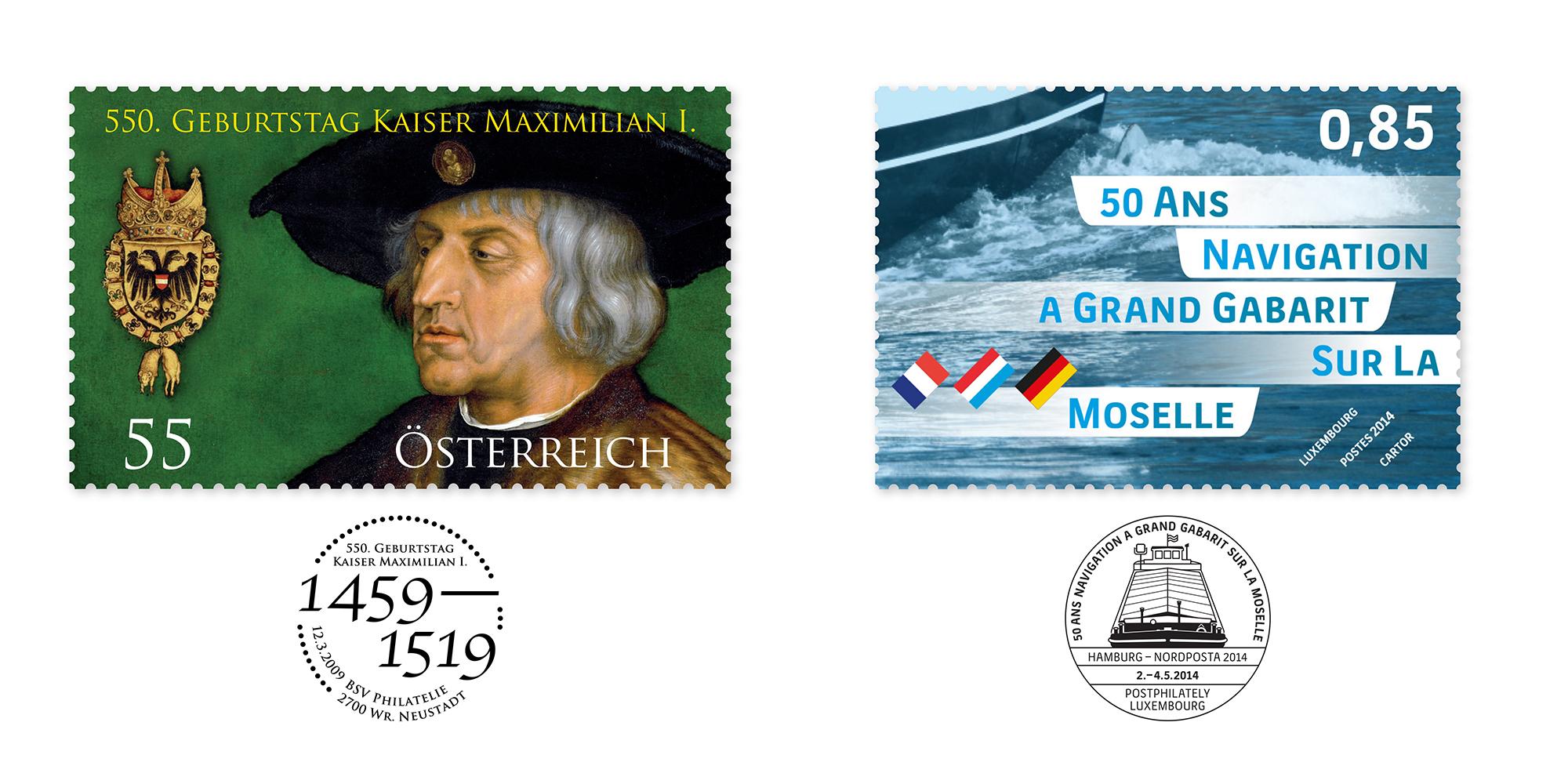 www_Briefmarkenserien.indd