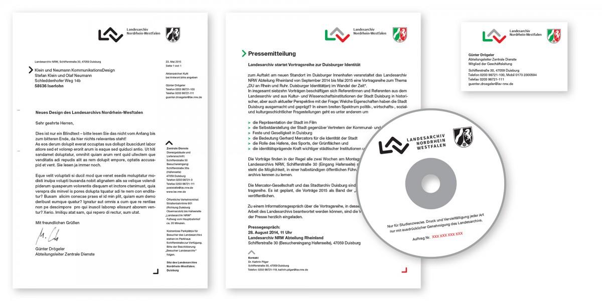 LAV-3_Kunden