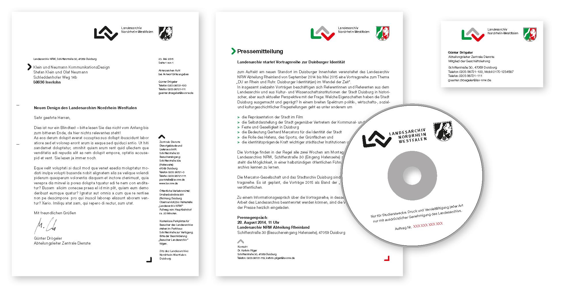LAV-3_Kunden_neu