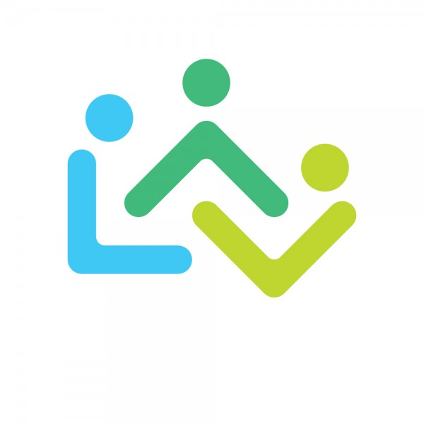 Landesarchiv NRW Betriebliches Gesundheitsmanagement
