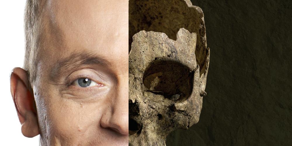Archäologische Landesausstellung NRW