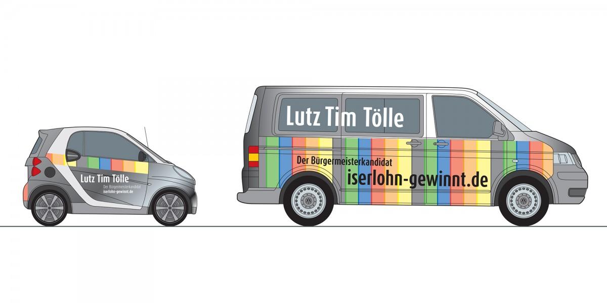 LTT-1_Kunden