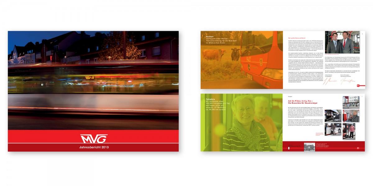 MVG-4_Kunden