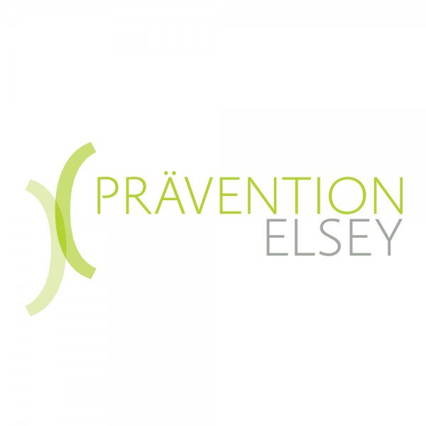 Prävention Elsey