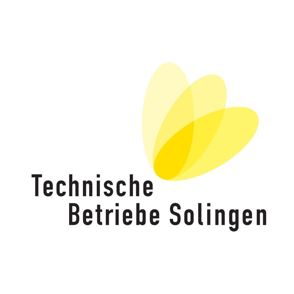 Technische Betriebe Solingen