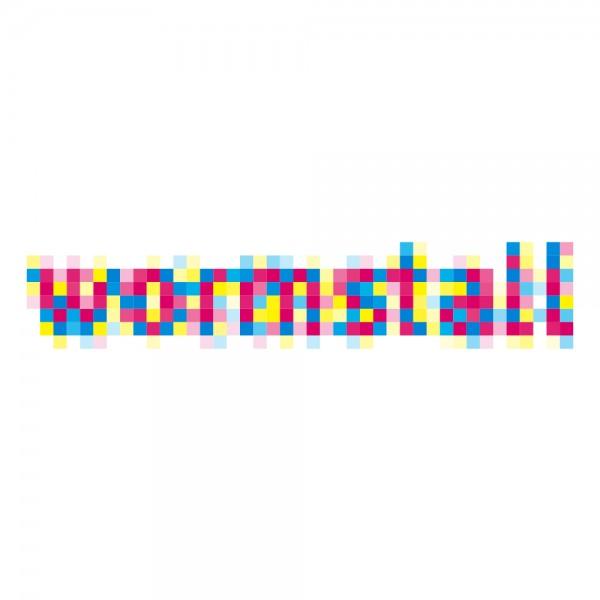 Wormstall Bürotechnik