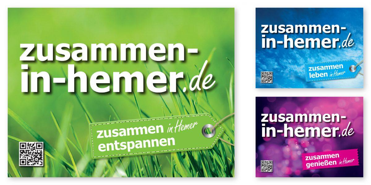 www_Kunden_L-Z_090616.indd