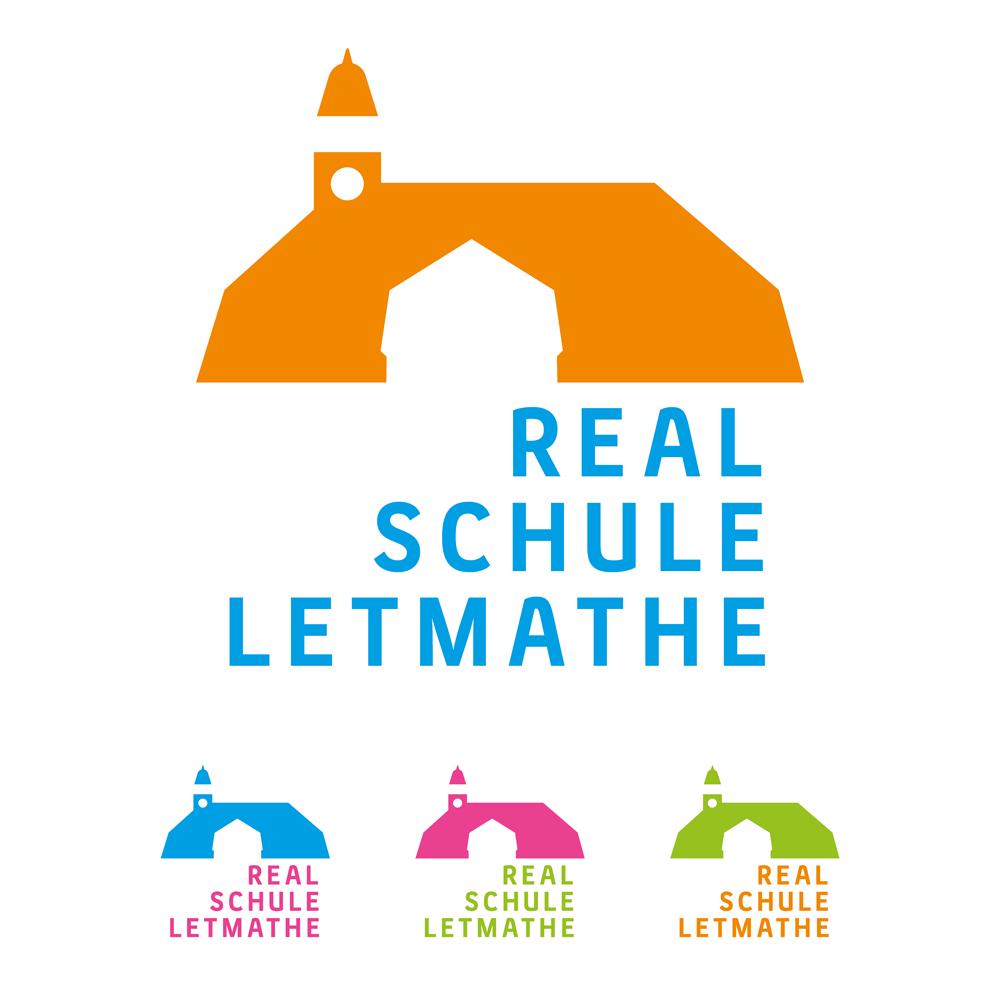 RSL_RealschuleLetmathe_Logo_1000px