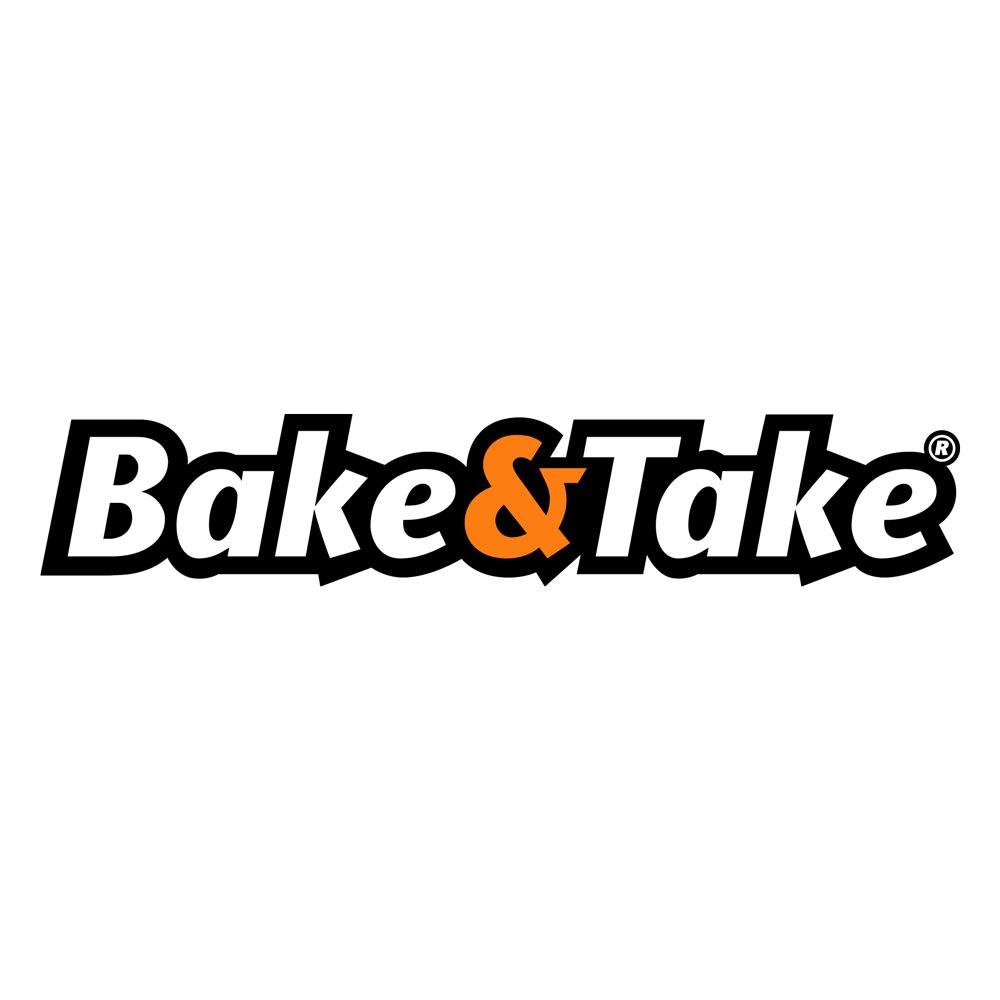Bake & Take