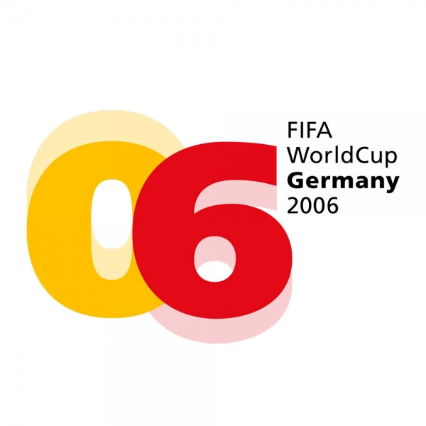 Fifa WorldCup Germany 2006