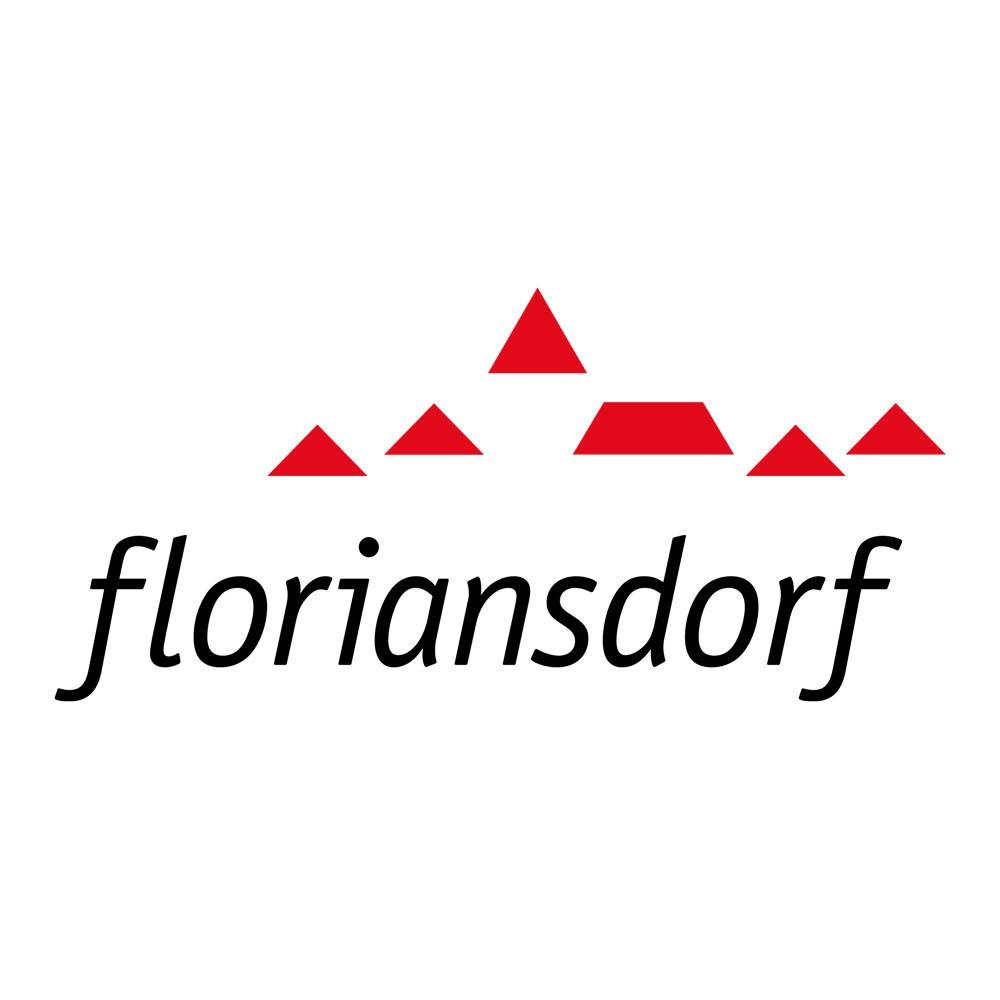 Floriansdorf
