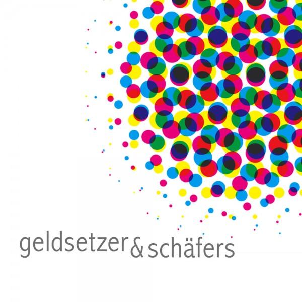 Geldsetzer & Schäfers
