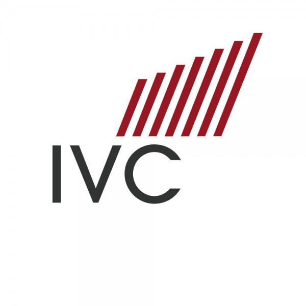 Independent Valuation And Consulting