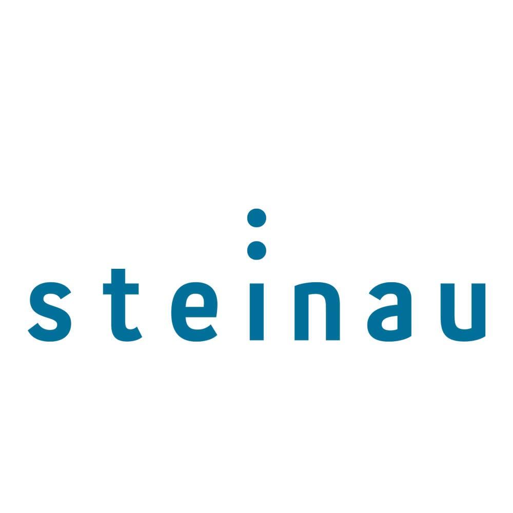Jürgen Steinau