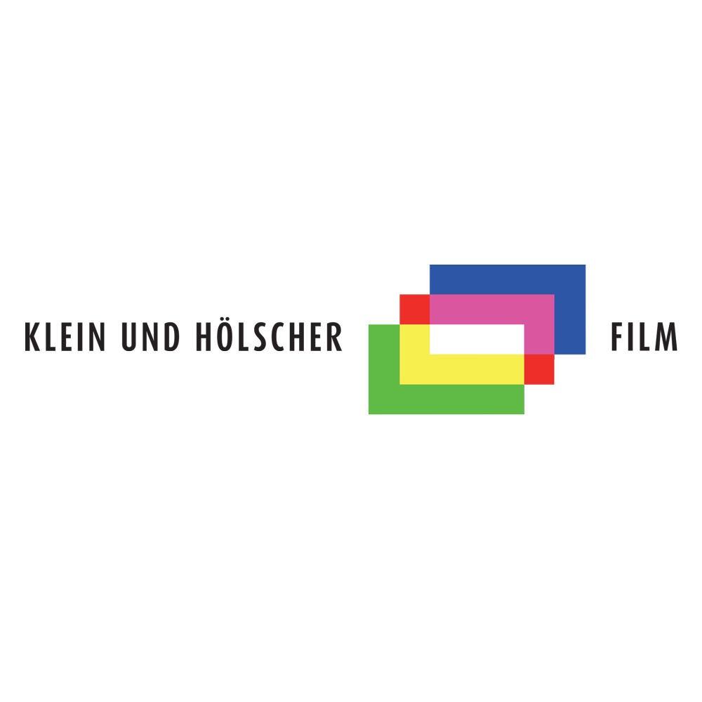 Klein und Hölscher Film