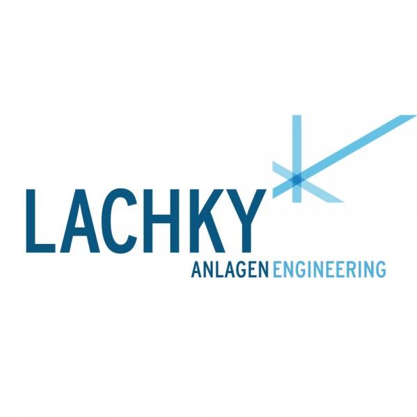 Lachky Engineering