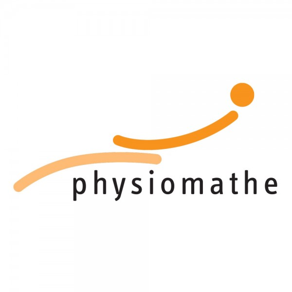 Physiomathe