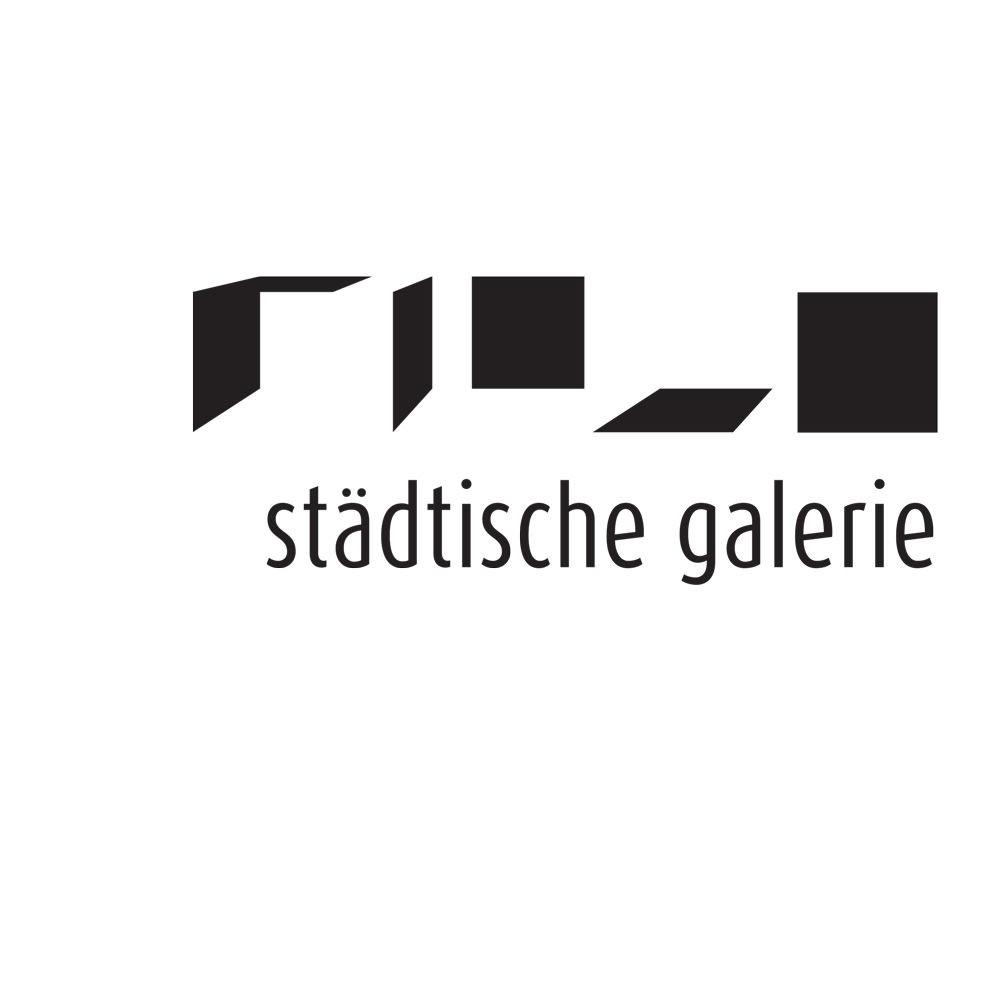 Museen der Stadt Iserlohn – Galerie