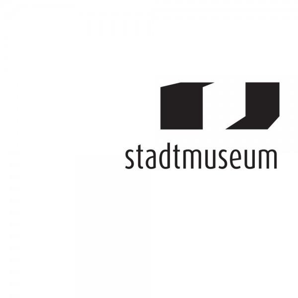 Museen der Stadt Iserlohn – Stadtmuseum