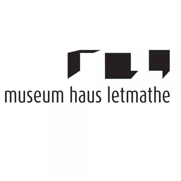 Museen der Stadt Iserlohn – Haus Letmathe