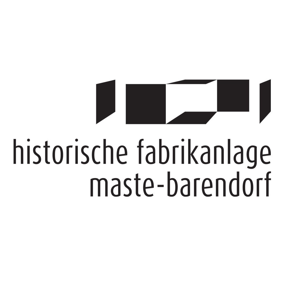Museen der Stadt Iserlohn – Barendorf