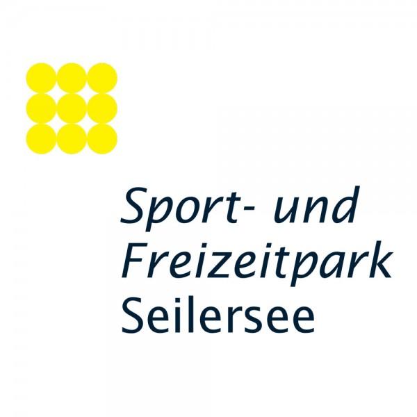 Sportpark Seilersee