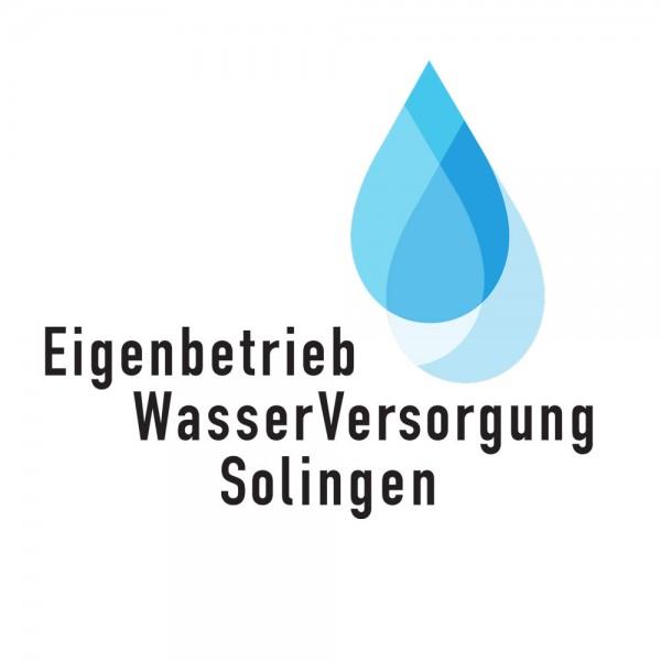 Stadt Solingen – Eigenbetriebe