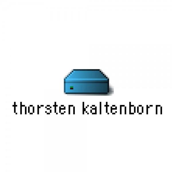 Thorsten Kaltenborn